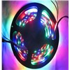 SMD5050 60LED/M RGB  LED strip light