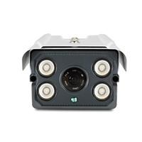 AmViewing MiyeaEYE Brand 1MP ip cctv camera night vision,720P HD megapixel ip camera ONVIF Protocol