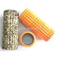 EVA Yoga foam roller
