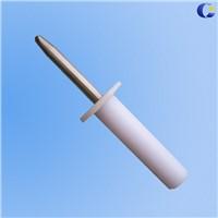 IEC60065 IEC61032 IEC60529 Test Probe 11 Test Pin