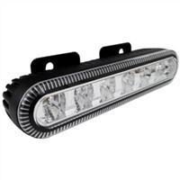 LED Strobe Light,LED Warning Light,Emergency Strobe Light