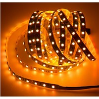 DC12V SMD5050  60led/m led strip light