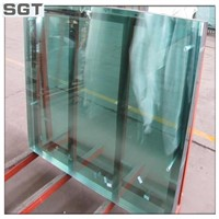 Tempered Glass Toughened Glass sheet
