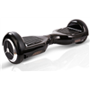 Two Wheels Self Balancing Electric Scooter KY-02