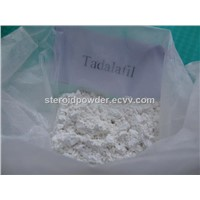 99.9% pure Oral Generic Tadalafil Cialis Sex Powder
