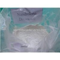 Deca-Durabolin / Nandrolone decanoate Powder
