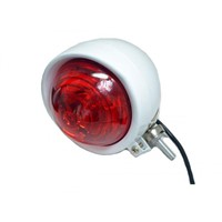 High Power LED Motorcycle Light