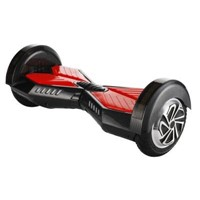 """Hover Electric Board with 8"""" Wheels and Blue Tooth"""