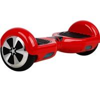 ky-01 self balancing scooter
