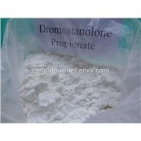 Masteron / Dromostanolone Propionate Powder