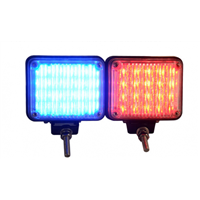 New Gen3rd LED Motorcycle Light