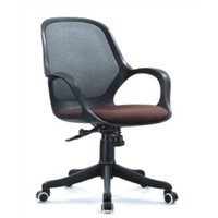 hot sale classical and durable mesh office chair