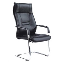 Executive modern conference room chair for sale