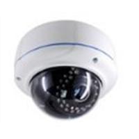 hot sell 2.0MP IP CAMEA IR DOME CCTV CAMERA