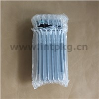 Toner cartridge Air Column Cushion Bag