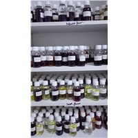 Xi'an Taima 99.95% pure nicotine and all kinds of flavors for eliquid