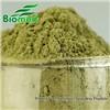 Spirulina Peptide Powder - Health Care