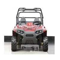 150cc UTV 4-Stroke Engine, Automatic CTV Transmission With Reverse ,four disc brakes Utility Vehicle