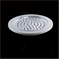 Bsoenor lighting 14W smd3014 round led kitchen ceiling light