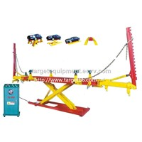 Body Repair Car Bench/Chassis Frame Bench TG-900
