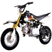 ROKETA Pit Dirt Bike DB 18 70cc