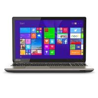 Satellite P55T-B5156 15.6-Inch Touchscreen Laptop 4K Display (3840x2160)