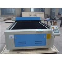 High Quality Laser Cutting Machine