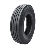 Radial 295/75R22.5 truck tire (MARVEMAX)