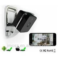 CCTV P2P WIFI IP Camera