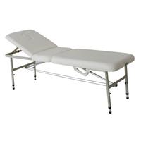 2016 portable massage table, Fashion Portable Massage