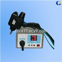 Electrostatic Discharge Simulators ESD Gun Output Voltage 0-20KV According to IEC61000-4-2