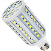 LED Spot Light Bulbs 13w