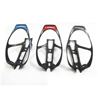 Specialized Full Carbon Fiber Water Bottle Cage MTB/Road Bicycle Bottle Holder Bike Parts