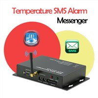 alarm systems wireless ,SMS Alarm Messenger(SMS-Pro)