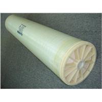 8040 RO water purifier membrane for plant