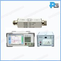 EMI Test System (KH3939)