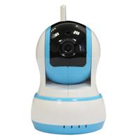 720P HD Pan IP Camera WiFi ip camera P2P Onvif day night IP Camera