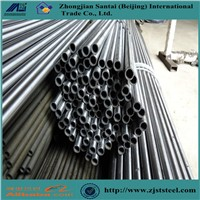 12 Inch Gi/Galvanised Round Steel Tube