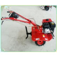 170 gasoline mini rotary tiller cultivator for plough