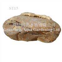 Artificial/ Fake rock , stone ,resin rock,resin stone