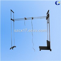 IEC 60950 Falling Ball Impact Test Device