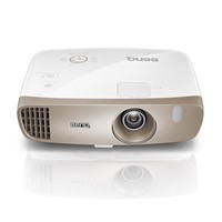 HT3050 1080p 3D DLP Home Theater Projector with Rec. 709 Color
