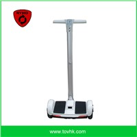 CE Approval Electric Mobility Segway for Adults