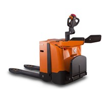 XP20 Electric Pallet Truck