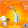 effective PDT LED light theory facial skin rejuvenation beauty machine