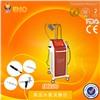 IH200 bio Facial Skin Care and Rejuvenation Oxygen Beauty Machine