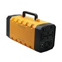WinBridge UPS 12V 26Ah 288Wh Uninterrupted Power Supply