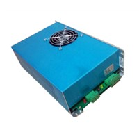 80W CO2 Laser Power Supply for CO2 laser engraving machine