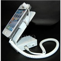Alarm Display Stand for Mobile Phone,Mobile phone security display stand