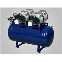 MR-A103 dental Air compressor oil free air compressor/dental air compresressor/air compressor pump